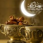 discount ramadhan 2015